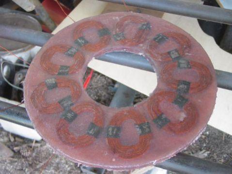 Как сделать мини ГЭС своими руками