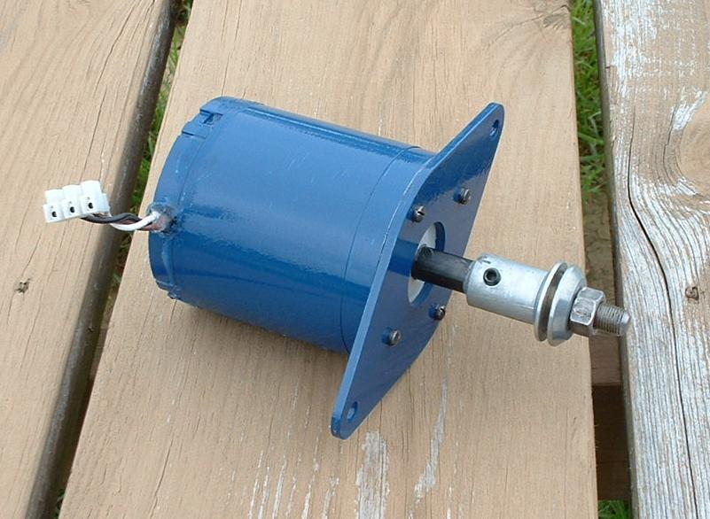 Как сделать ветряк своими руками и понятно на 220 вольт для дома и дачи