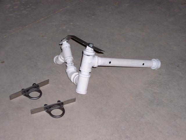 фото вращающегося механизма