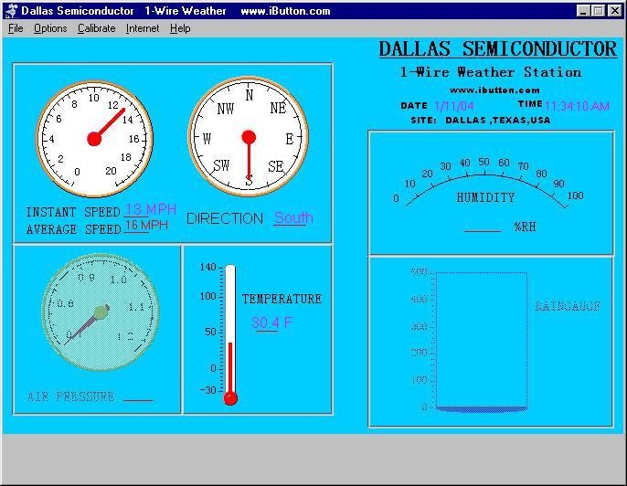 Таким образом мощность установки составляет 200 Вт.