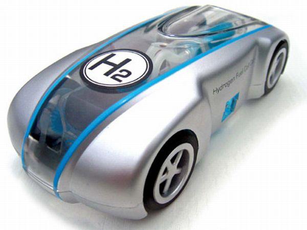 Автомобили на водороде (Страница 1) Курилка Форум ...
